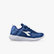 X RUN LIGHT 2 JR, CLASSIC NAVY/WHITE, swatch