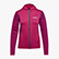 L. FZ HD KNIT SWEAT, VIOLET BOYSENBERRY, swatch