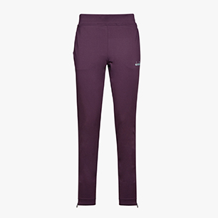 L. FLEX PANTS, VIOLET PERFECT, medium
