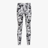 L.PRINTED%20LEGGINS