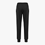 JU.%20PANTS%205%20PALLE%2C%20NOIR%2C%20small