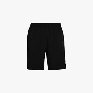 BERMUDA EASY TENNIS, NEGRO, medium
