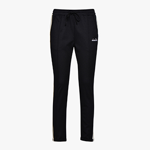 9e3de90efe8c Women s Sports Pants and Leggings - Diadora Online Shop US