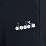 PANT%20CUFF%20DIADORA%20CLUB%2C%20BLACK%2C%20small