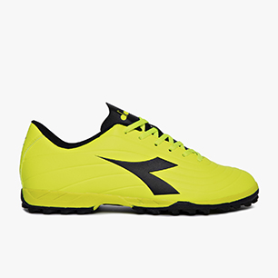 PICHICHI 2 TF, FL YELLOW DD/BLACK, medium