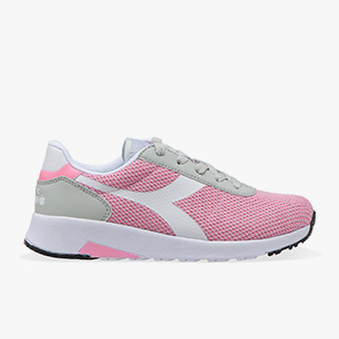 EVO RUN GS, SACHET PINK, medium