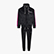 G.FZ SUIT VELOUR 5 PALLE, BLACK, swatch