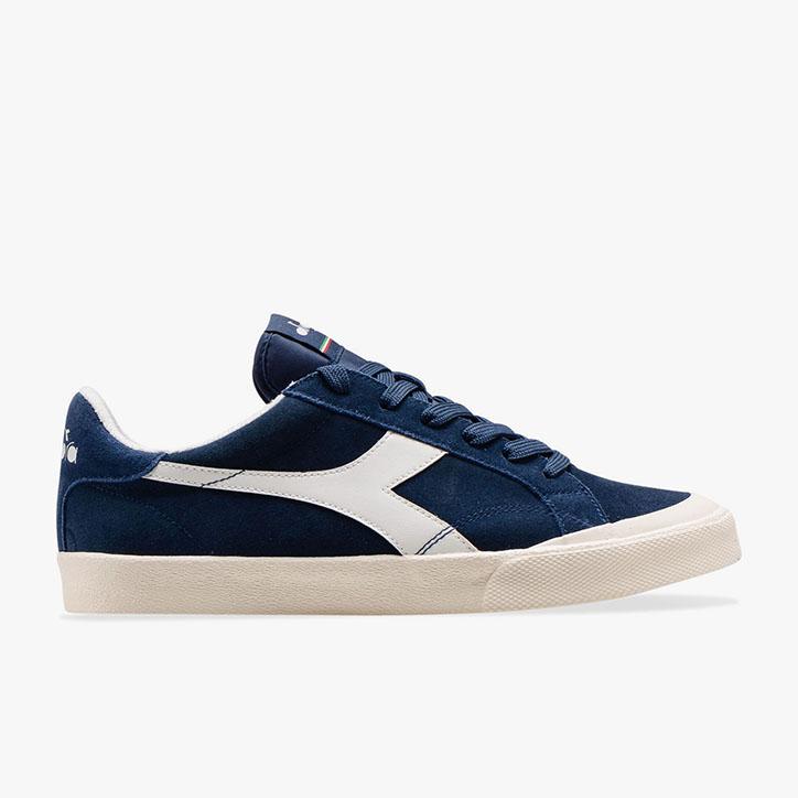 Diadora Sportswear MELODY SUEDE