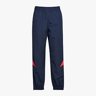 PANT MVB, BLUE NIGHTS/TOMATO, medium