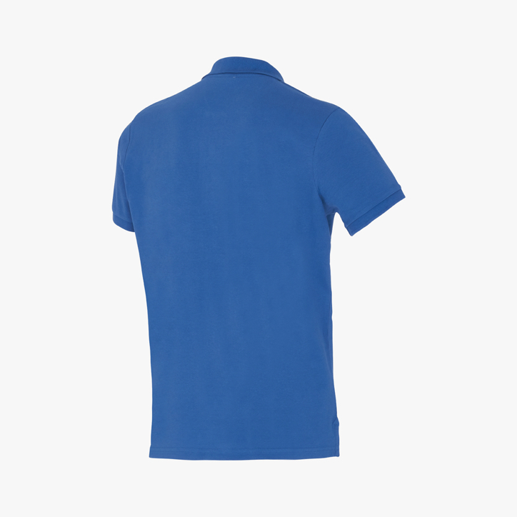 POLO PQ, FEDERAL BLUE, large