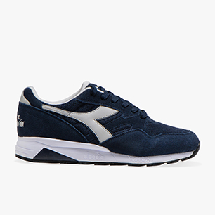 N902 S, BLUE DENIM/GRAY, medium