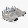 SIMPLE%20RUN%20GS%20GIRL%2C%20PALOMA%20GREY%2C%20small