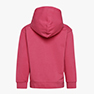 JU.%20HOODIE%20FZ%20ELEMENTS%2C%20RED%20CLARET%2C%20small