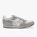 TRIDENT NY S.W, WIND GRAY/WHITE, swatch