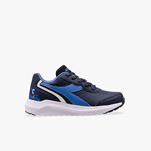 FALCON SL JR, CLASSIC NAVY/MICRO BLUE, medium