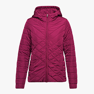 L.HD LIGHT JACKET CHROMIA, VIOLET BOYSENBERRY, medium
