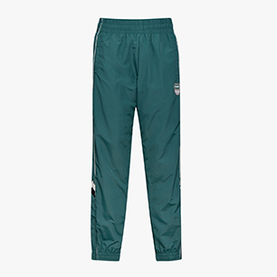 TRACK PANT ATLETICO, GREEN IVY, medium
