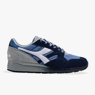 9a95bab5 Women's Shoes & Sneakers - Diadora Online Shop US