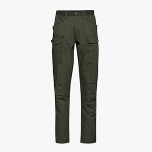 PANT CROSS CARGO, GREEN FOREST NIGHT , medium