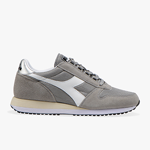 CAIMAN, PALOMA GREY, medium