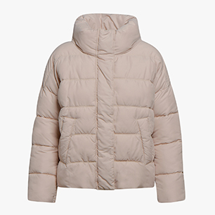 L.JACKET FREGIO, PINK SHELL (50033), medium