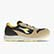 RUN G TEXTILE LOW S1P SRC, HEMPEN BEIGE CREAM/DARK NAVY, swatch