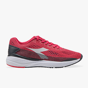 e6c0aa2048 Women's Running Clothing, Shoes & Accessories - Diadora Online Shop US