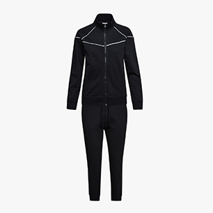 L.FZ SUIT CORE, BLACK, medium