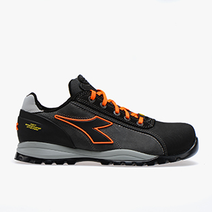 Scarpe Antinfortunistiche Basse Diadora Utility Online Shop IT