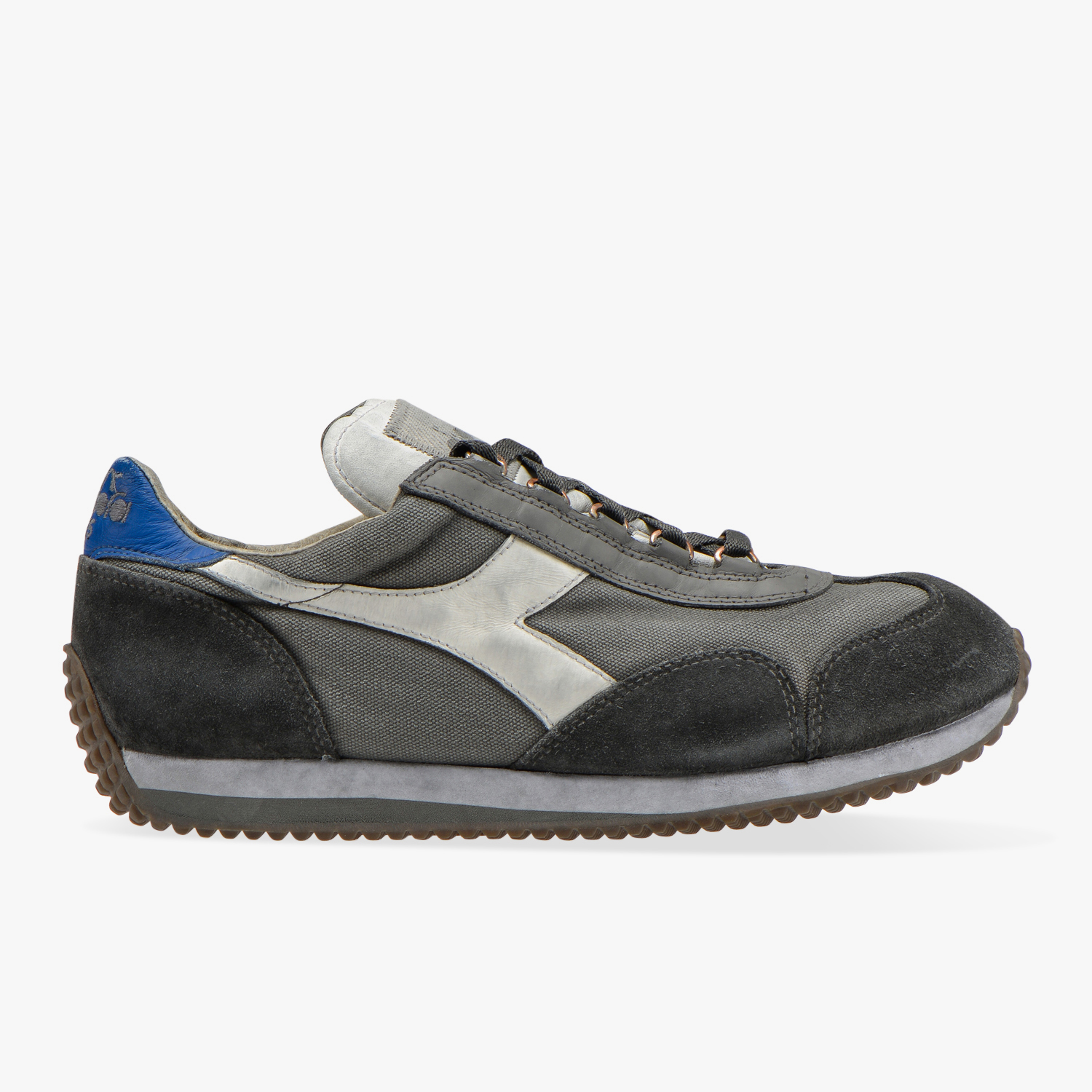 Diadora Heritage EQUIPE SW DIRTY EVO - Diadora Online Shop IT d98842422b4