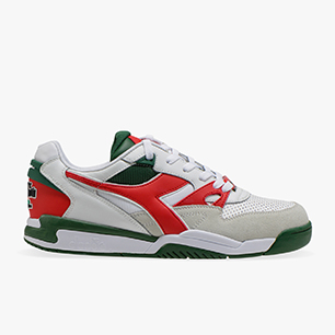 c2506e39 Diadora Sportswear Collection for Men's Shoes - Diadora Online Shop US