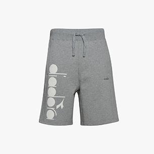 61189f4ac Men s Sports Shorts - Diadora Online Shop US