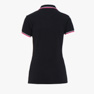 L.POLO%20SS%20PQ%2C%20BLACK%2C%20small