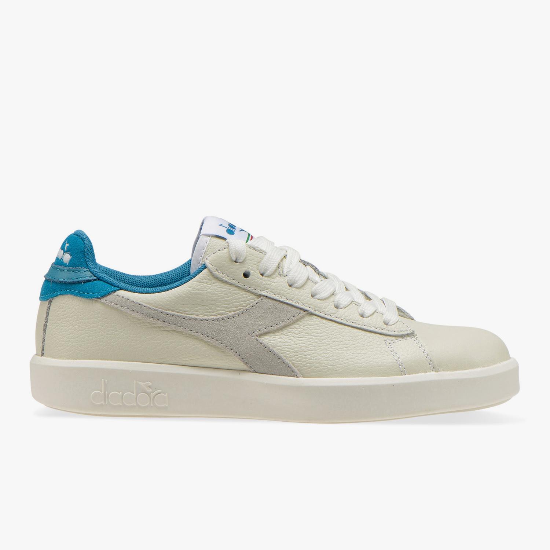 Diadora Sportswear Game Wide L Diadora Online Shop Hk
