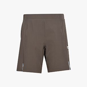 dd6d98cd02 Pantaloncini da Uomo - Diadora Online Shop IT