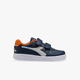PLAYGROUND PS, BLAU DENIM, medium