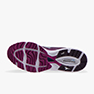MYTHOS%20BLUSHIELD%20FLY%202%20W%2C%20PLUM%20PERFECT/BOYSENBERRY%2C%20small