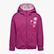 G.HD FZ SWEAT 5 PALLE, VIOLET BOYSENBERRY, swatch