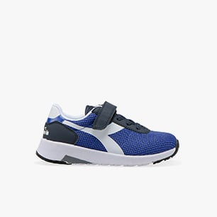 EVO RUN PS, DENIM BLUE, medium