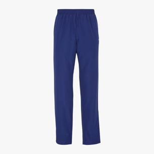PANT COURT, SALTIRE NAVY, medium