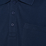 POLO%20MC%20INDUSTRY%2C%20CLASSIC%20NAVY%2C%20small