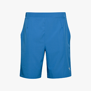 BERMUDA EASY TENNIS, BLUE DEEP WATER, medium