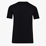 L.%20SS%20SKIN%20FRIENDLY%20T-SHIRT%2C%20NEGRO%2C%20small