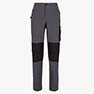 PANT%20STRETCH%20ISO%2013688%3A2013%2C%20RAIN%20GREY%2C%20small