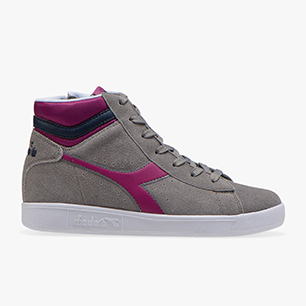 GAME S HIGH GS, PALOMA GREY, medium