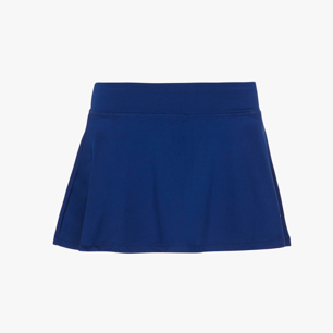 G. SKIRT COURT, SALTIRE NAVY, medium