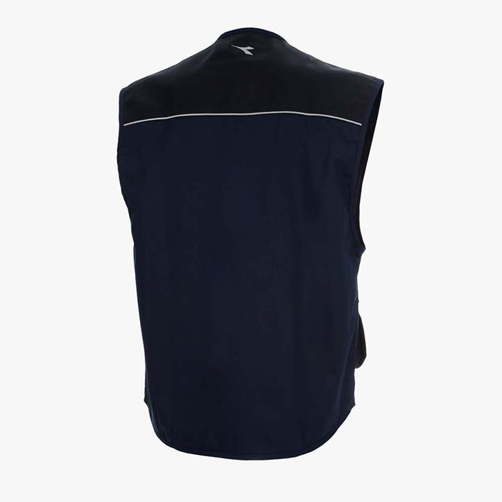 MOVER ISO 13688:2013, CLASSIC NAVY, large