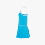 L.%20DRESS%20COURT%2C%20NEON%20BLUE%2C%20small