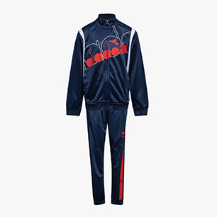 J.FZ SUIT 5 PALLE, BLUE CORSAIR , medium