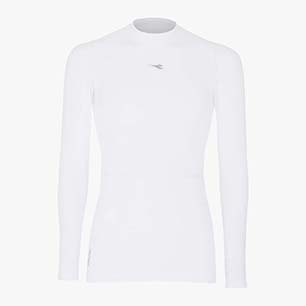 LS TURTLE NECK ACT, WEISS OPTISCHER, medium